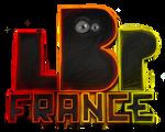 Logo Lbp France Dessin