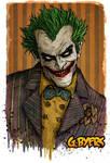 Joker-Oct,3