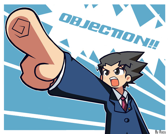 [Image: chibi_nick_objection_by_ghost_of_blackjack.jpg]