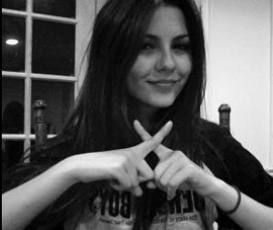 Karolayn007's Profile Picture