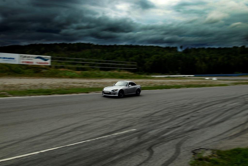 S2000 with Spoon Hardtop by Stoelen7 on DeviantArt