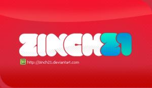 ZincH21's Profile Picture