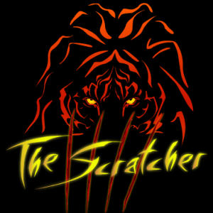 TheScratcher's Profile Picture