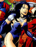 Superwoman 2