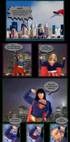 WE REMEMBER PADDY86 superwoman part 2 by paddy86-d by ArchiveSW