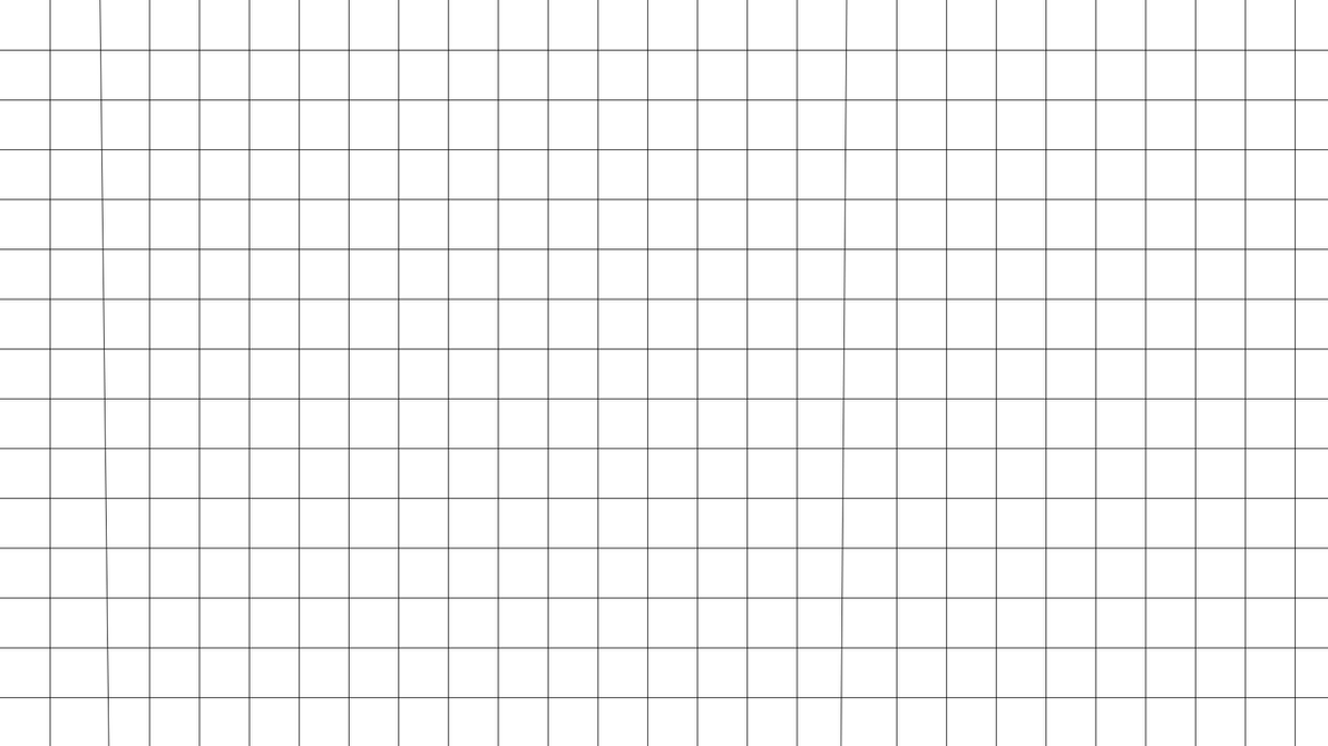 Grid Texture By Xjoeyxhd On Deviantart