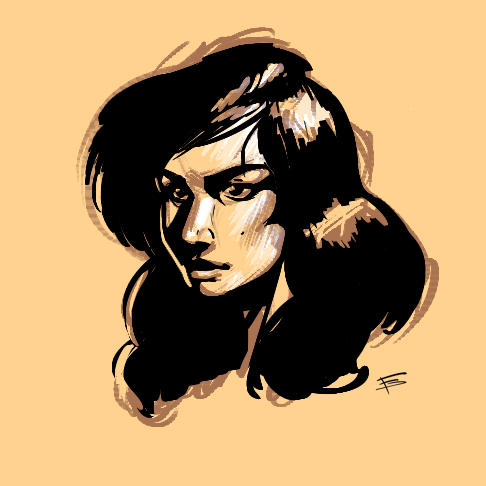 quickie_by_franbianchi-d9v03e9.png