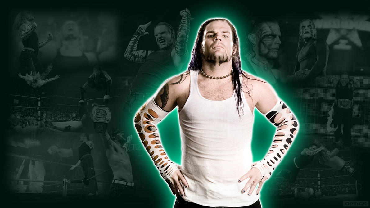 Jeff hardy wwe wallpaper by 0pt1c5 on deviantart jeff hardy wwe wallpaper by 0pt1c5 voltagebd Image collections