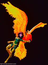 Phoenix 2 by 0PT1C5