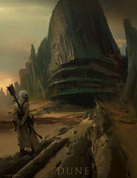 2 Dune Ca Exploration Copy Low
