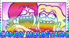 T3LP: Candy Mountain by ScittyKitty