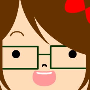 allycat2018's Profile Picture