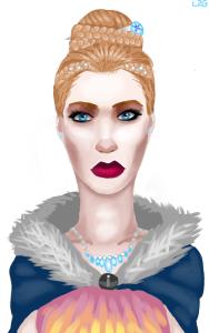 LedZeppelinGirl's Profile Picture