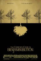 TCCO Benjamin Button poster by luuqas