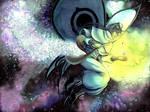 .: Sower of Milky way :.