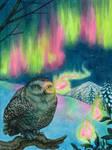 .: Bioluminescence V :.