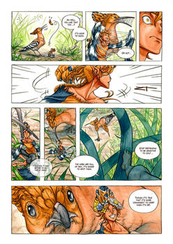 Plumes Ch 01 Page 19