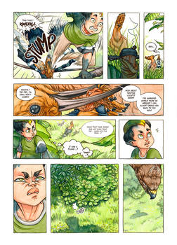 Plumes Ch 01 Page 22