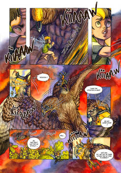Plumes Ch 02 Page 15