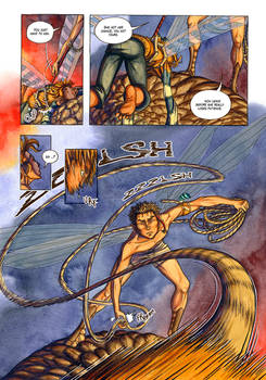 Plumes Ch 02 Page 16
