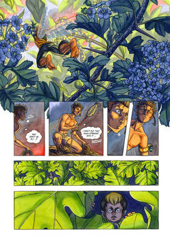 Plumes Ch 02 Page 18