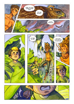 Plumes Ch 02 Page 20