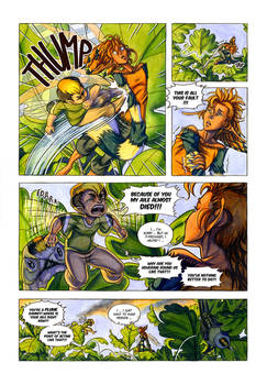 Plumes Ch 02 Page 21