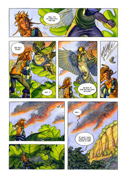 Plumes Ch 02 Page 22