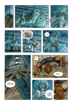 Plumes Ch 03 Page 02
