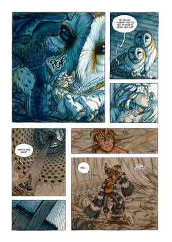 Plumes Ch 03 Page 03