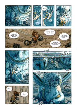 Plumes Ch 03 Page 04