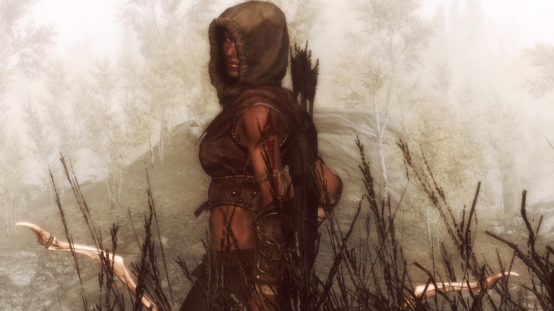 SAO ( Yabuko) Winter Scenario: Sign Up Thread - Battles ... Elder Scrolls Online Redguard Names