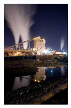Industry Standard II