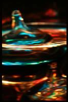 Colors: A Study by MushroomMagic