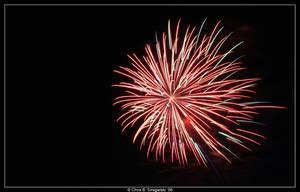 Fireworks 1 by MushroomMagic