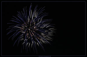 Fireworks 2 by MushroomMagic