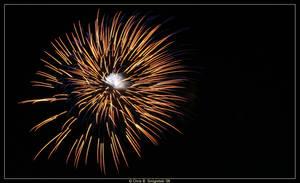 Fireworks 3 by MushroomMagic