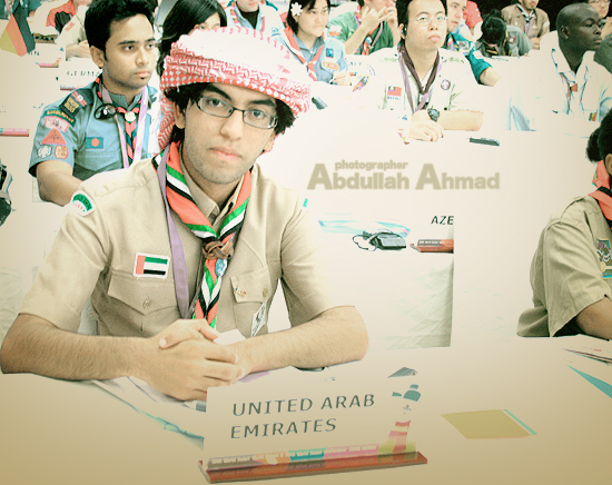 3bdullah-A7mad's Profile Picture
