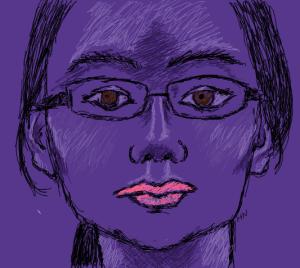 MoonlightRomance16's Profile Picture