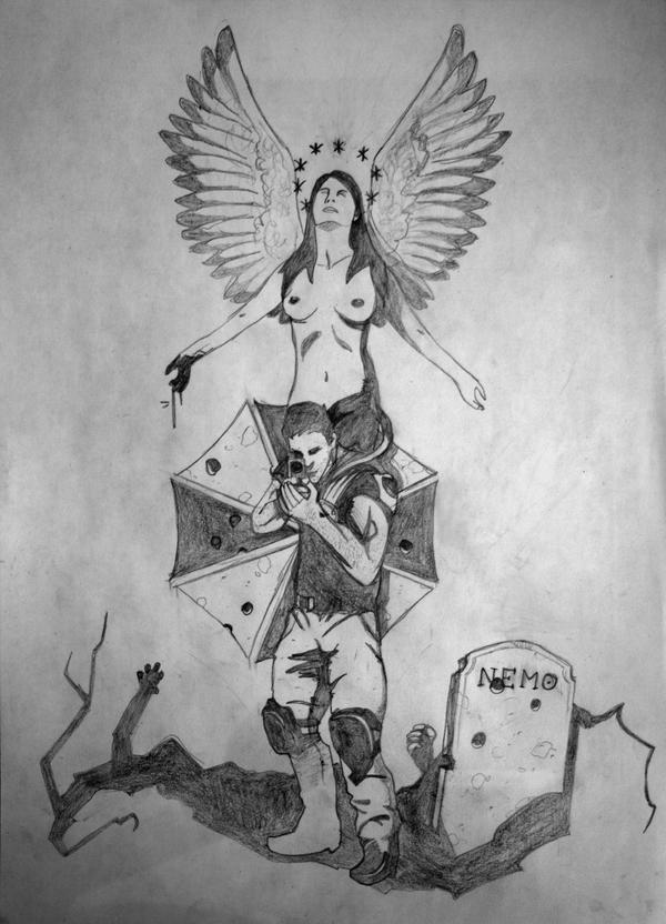 Mis trabajos Angel_caido_by_Espieler