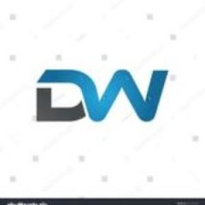 darwinhoran5's Profile Picture