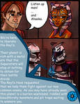 IYS Chapter 1 page 4
