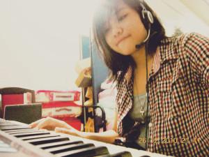 julieqcao's Profile Picture