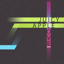Loving JuicyApple for iPad