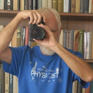 langsam's Profile Picture