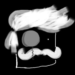 llDerpllHerpll's Profile Picture