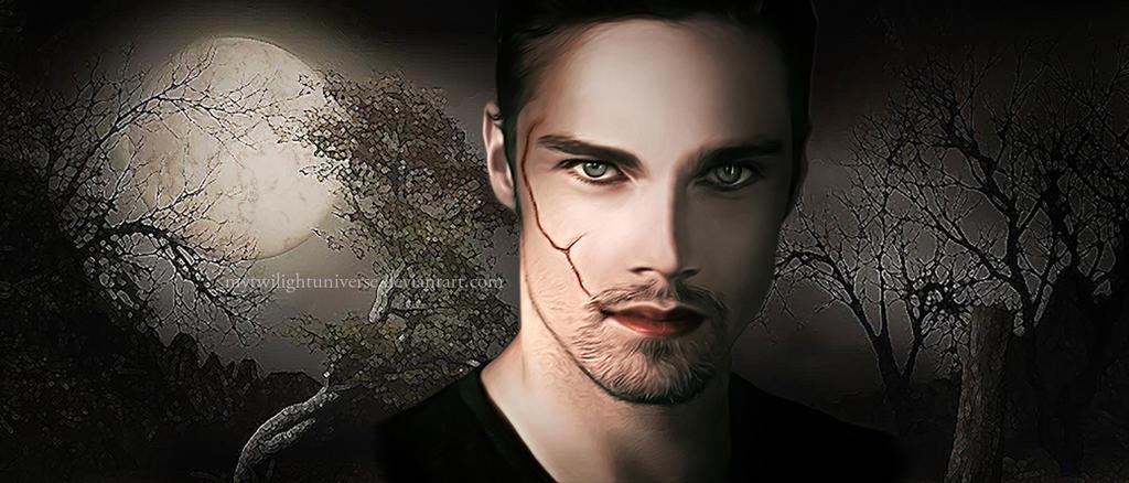 Vincent Keller | Beauty and the Beast Wiki | FANDOM ...