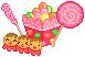 Candy~ by Sunniesaurus