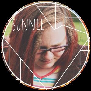 Sunniesaurus's Profile Picture