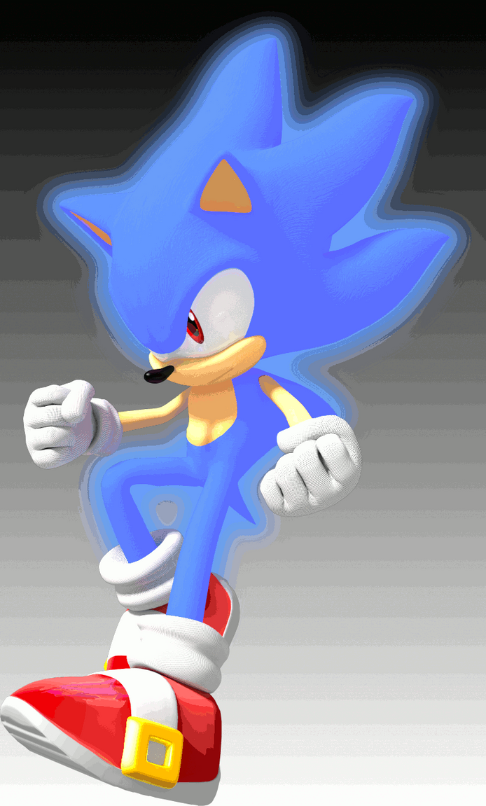 download animated 3d hedgehog - photo #44